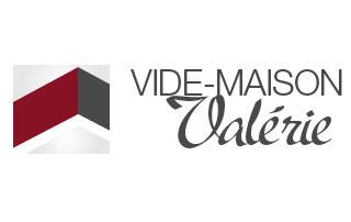 Logo Vide Maison Valérie