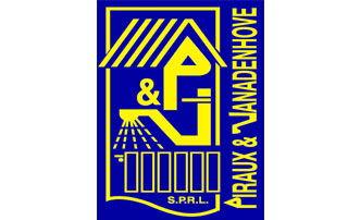 Logo de Piraux, chauffagiste et plombier