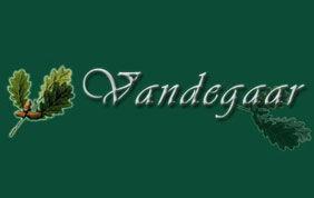 logo Vandegaar