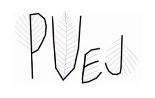 logo Pierre Vanherck