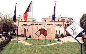 funérarium Euro Funeral Home