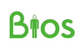 logo urnes Bios