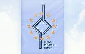 logo Euro Funeral Home