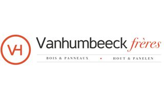 logo Vanhumbeeck Frères