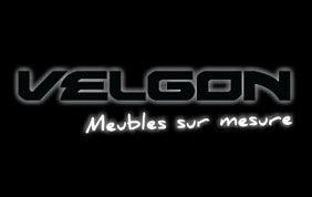 logo Velgon