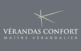 logo verandas confort maïtre vérandalier