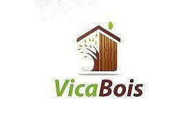 Logo de VicaBois