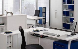 Déménagement de bureaux à liège