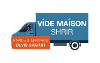 logo Vide-Maison Shrir