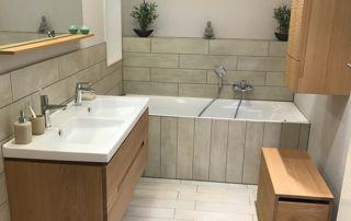 vente et pose de salles de bain bruxelles douches. Black Bedroom Furniture Sets. Home Design Ideas