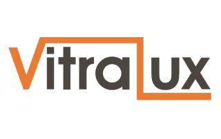 logo Vitralux