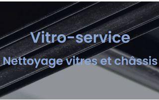 logo Vitro-Service