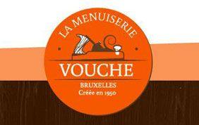A Vouche logo