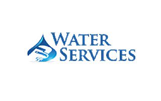 logo Water Services
