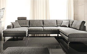 meubles de salon design