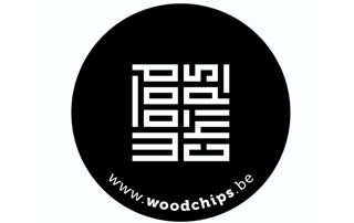 logo Wood Chips