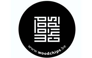 logo Wood Chips