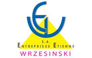logo Etienne Wrzesinski