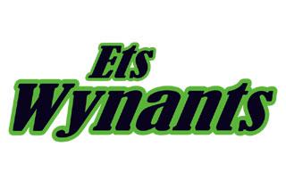 logo Ets Wynants