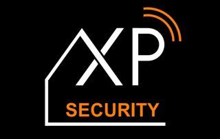logo XP Security