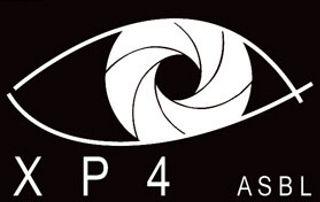 logo XP4