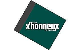 logo xhonneux frères