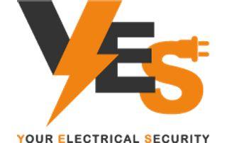 Logo Y.E.S