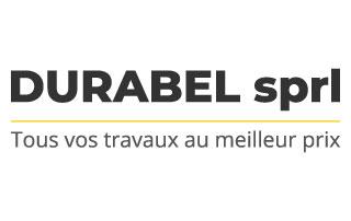 Entreprise Durabel