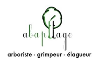 Logo Abapttage à Namur