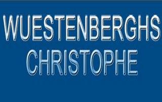Wuestenberghs logo