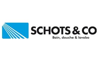 logo Schots & Co