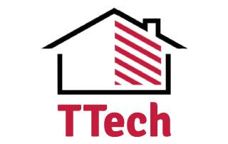 Logo Ttech