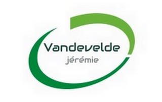 Vandevelde Logo