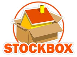 logo Stockbox