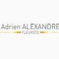 Logo Adrien Alexandre