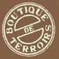 Logo Boutique de Terroirs