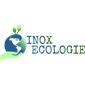 Logo Inox ecologie