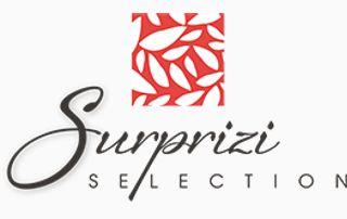 Logo Surprizi
