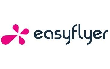 Logo Easyflyer