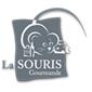 Logo de l'établissement la souris gourmande