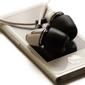 MP3 cadeau d'entreprise