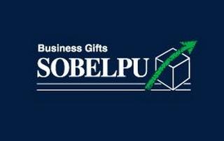 Sobelpu Logo