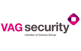 logo VAG security