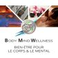 BODY MIND WELLNESS - Waterloo