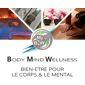 BODY MIND WELLNESS - Waterloo