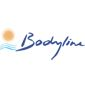 Logo Bodyline