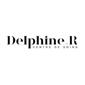 DELPHINE R