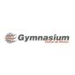 GYMNASIUM - Brabant wallon