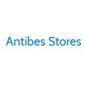 Logo Antibes stores