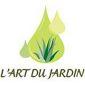 Logo Art du Jardin
